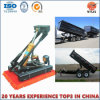 Under Body Dump Hydraulic Hoist for Dump Trailer