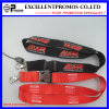 Heat Transfer Printed Lanyard for Sale (EP-Y581401)