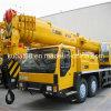 40tons Mobile Boom Crane (40K)