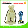 Fashional Durable Drawstring Gift Pouch for Sports