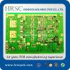 Roll Forming Machine China PCBA&PCB Design