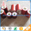 Low Cost Polyurethane Rubber Coated Pinch Tension Roller Wheel