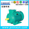 Three Phase Asynchronous AC Induction Electric Gear Reducer Fan Blower Vacuum Air Compressor Water ...