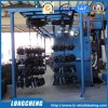 Hot Sale Chain Sand Blasting Equipment