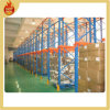 Heavy Duty Warehouse Drive in Storage Racks