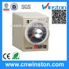 Multifunctional Digital Electrical Adjustable Time Relay with CE