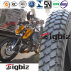 Hot Sale Motorcycle Tire of 3.00-17 for Kenya Market