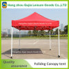5X5FT Pop up Outdoor Folding Event Tent