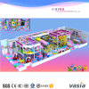 Candy Theme Indoor Toys Playground for Children