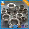 Electro-Plating Jeans Metal Eyelet for Decorative