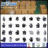 Power Steering Pump for Kamaz/ Steyr/ Ford/ International/ Alfa Romeo/ BMW (ALL MODELS)