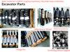 Excavator Turgor Cylinder/ Excavator Parts
