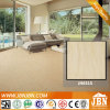 Australian Sand Stone Porcelain Wall and Floor Tile (JH6315)