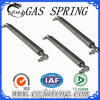 Customized Steel Coil Torsion Gas Spring