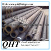 Thick Wall Plain Ends ASTM A106 Gr. B Seamless Steel Pipe