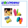 Factory Price Beautiful and Useful Fashion Silicone Glasses Bag
