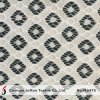 Knitted Cotton DOT Lace Fabric for Shoes (M3475)