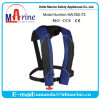 New Design Multi Colors 150n Automatic Inflatable Vest