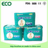 Sunny Baby Nappies Cheap Disposable Baby Diaper Wholesales