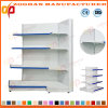 Top Quality Metal Inner Corner Supermarket Shelf (ZHs610)