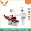 Dental Chair Dental Stool for Dentist