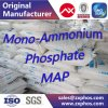 Map - Monoammonium Phosphate Technical Grade
