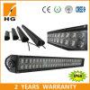 500W 52′′ Super Bright Osram LED Light Bar