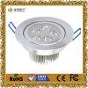 5W LED Ceiling Light, LED Downlight