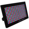 LED Square Wall Washer