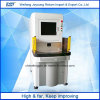 Two Position UV Laser Marking Machine