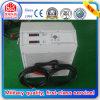 48V 600A Dummy Load Bank for Battery Test