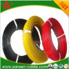 XLPE Avx Automotive Cable 1.25f Cable Avssx Auto Cable Aex/Aessx 1.25f Automotive Wire