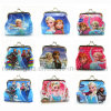 Kids Coin Wallet, Mini Coin Purse for Girls