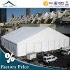 Wind Resistant 20m*20m Aluminum Temporary Warehouse Tent