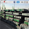 Q235, Q195, 5sp Steel Rolling Mill Steel Billet Price