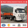 T380 30t Heavry Duty Truck Chassis/Lorry Truck Chassis 8X4