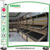 Commercial 3 Tier Display Stand for Vegetables and Fruits