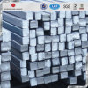 Factories in China Carbon Steel Square Bar with Free Samples