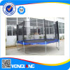 Outdoor Indoor Trampoline PAR for Sales