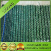 100% Virgin HDPE Material Shade Mesh