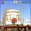 High Efficiency Hydraulic Cone Crusher Mining Machinery