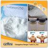 Fat Loss 2015 China Testosterone Suspension