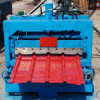 Hot Sale Tradition Wall & Roof Tile Roll Forming Machine