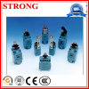Construction Hoist Spare Parts Hoist Crane Ultimate Limit Switch