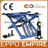 Ce Approved Auto Repair Tools Car Hoist