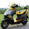 Hot Sale 1000W Electric Motorcycle with Disk Brake (EM-015)