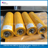 89mm Diameter Carrier Roller for Exporting