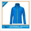 Outdoor Spring Running Lightweight Jacket for Men