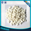White Color Hot Melt Glue for Magazine Using