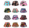 Hot Sale Fashion Cheap Sublimation Bucket Hat